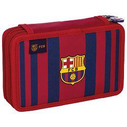 Pernica puna 2zipa FC Barcelona Astra 503018004 plavo/crvena