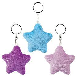 Privjesak za ključeve Star Brunnen 10-27309 03