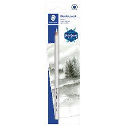 Olovka za sjenčanje Design Journey Staedtler 5426BLBK-C bijela blister