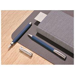 Olovka kemijska Ambition OpArt Faber Castell 147125 plava