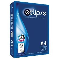 Papir ILK Eclipse A4 pk500