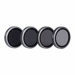 ND Filter set for EVO II