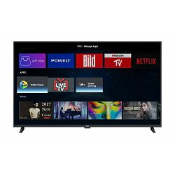 VIVAX IMAGO LED TV-49S61T2S2SM Android TV