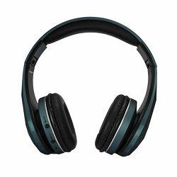 MS METIS B301 bluetooth slušalice