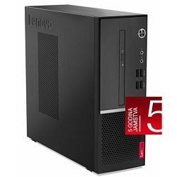 PC LN V50s-07IMB, 11EF0014CR-5Y