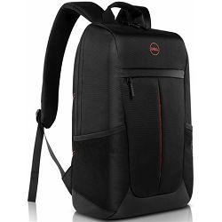 DELL ruksak za prijenosno računalo Gaming Lite Backpack, GM1720PE