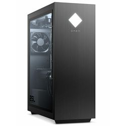 PC HP OMEN 25L GT12-0057ny, 237H1EA