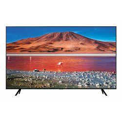 SAMSUNG LED TV 55TU7022, UHD, SMART