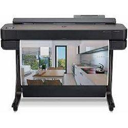 PRN LFP HP Designjet T650 36-in Printer