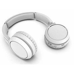 PHILIPS slušalice TAH4205WT/00