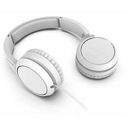 PHILIPS slušalice TAH4105WT/00