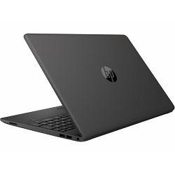 Prijenosno računalo HP 255 G8, 27K41EA