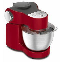SEB Tefal kuhinjski stroj QB317538