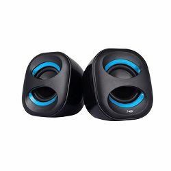 MS ECHO C100 zvučnici