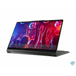 Lenovo prijenosno računalo Yoga 9 14ITL5, 82BG0061SC