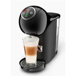 SEB Krups aparat za kavu KP340831