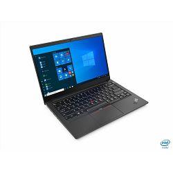 Lenovo prijenosno računalo ThinkPad E14 Gen 2, 20TA000CSC