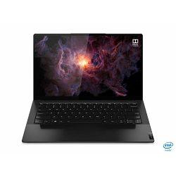Lenovo prijenosno računalo Yoga Slim 9 14ITL05, 82D10038SC