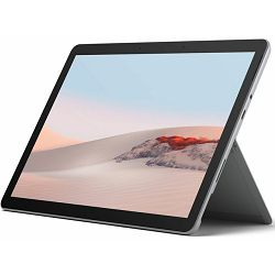 Tablet Microsoft Surface GO 2, 4425Y/8GB/128GB/W10S