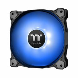Hladnjak za kućište Thermaltake Pure A12 LED Blue
