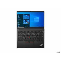 Lenovo prijenosno računalo ThinkPad E14 Gen 2 (AMD), 20T6000RSC