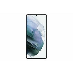 MOB Samsung Galaxy S21+ 256GB Fant Crni
