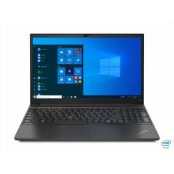 Lenovo prijenosno računalo ThinkPad E15 Gen 2, 20TD001FSC