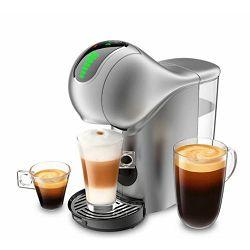SEB Krups aparat za kavu KP440E31