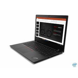Lenovo prijenosno računalo ThinkPad L14 Gen 1, 20U1000WSC