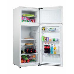VIVAX HOME hladnjak DD-215 W