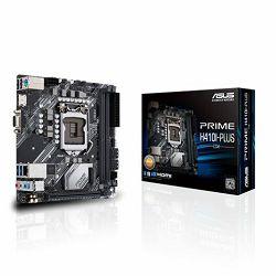 MBO 1200 AS PRIME H410I-PLUS/CSM