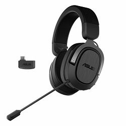 Slušalice ASUS TUF GAMING H3 Wireless