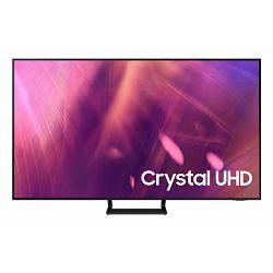 SAMSUNG LED TV UE50AU9072UXXH, UHD, SMART