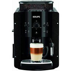SEB Krups espresso aparat EA810870