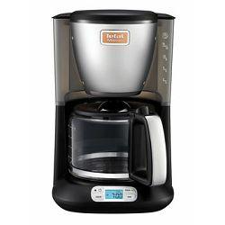 SEB Tefal aparat za kavu CM461811
