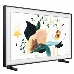SAMSUNG QLED TV QE55LS03AAUXXH THE FRAME