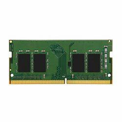 MEM SOD BR DDR4 16GB 3200MHz Non ECC KIN