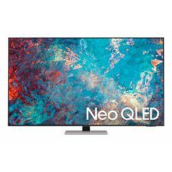 SAMSUNG QLED TV QE75QN85AATXXH SMART