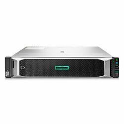 SRV HPE DL180 Gen10 4208 1P 16G 12LFF