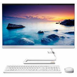 PC AiO LN 3 24ARE05, F0EW00FESC