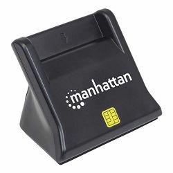 POS DOD SMART CARD READER Manhattan