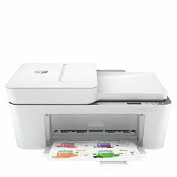 Pisač HP Deskjet Ink Advantage 4120e