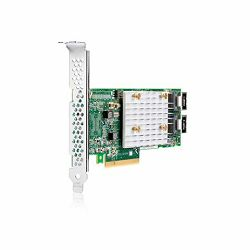 HPE Smart Array E208i-p + cable