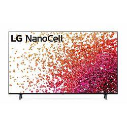 LG UHD TV 65NANO753PR
