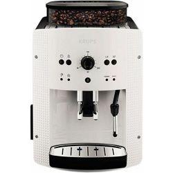 SEB Krups espresso aparat EA810570