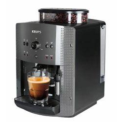 SEB Krups espresso aparat EA810B70