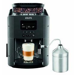 SEB Krups espresso aparat EA816B70