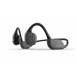 PHILIPS slušalice TAA6606BK/00