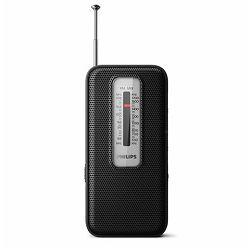 PHILIPS radio TAR1506/00