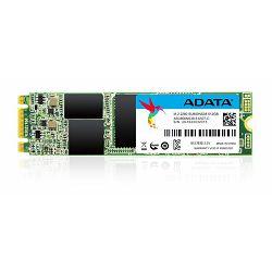 SSD AD 512GB SU800 M.2 3D TLC